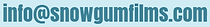 info_snowgumfilms.com.PNG