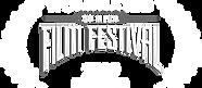 LAURELS_ST-KILDA-FILM-FESTIVAL_CA_200410
