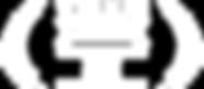 LAURELS_COLORADO-INTERNATIONAL-SCIFI-&-F