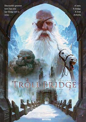 TROLL-BRIDGE_OFI_POSTER_191026_V02sm.png