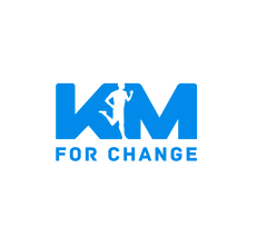 kmforchange_logo_rvb.png