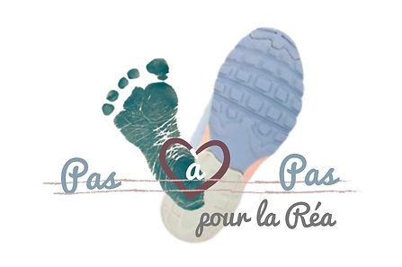 LogoseulPasàPasPourLaRéa.jpg