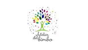 PRESENTAZIONE ATELIER DEL BIMBO