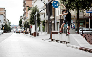 Stefano Amadio_ Bs Tail