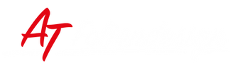 AT-Foliendesign_Logo_weiss.png