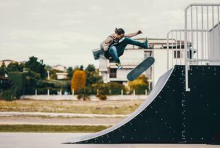 Filippo Tavella_ 360 flip