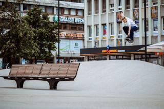 Lukas Kolasowski_ Ollie