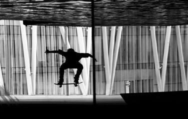 Switch Ollie _ Giuseppe Zanetti
