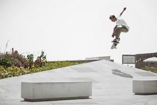 Lukas Kolasowski _ Flip Transfer