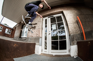 Lukas Kolasowski _ Bs Flip