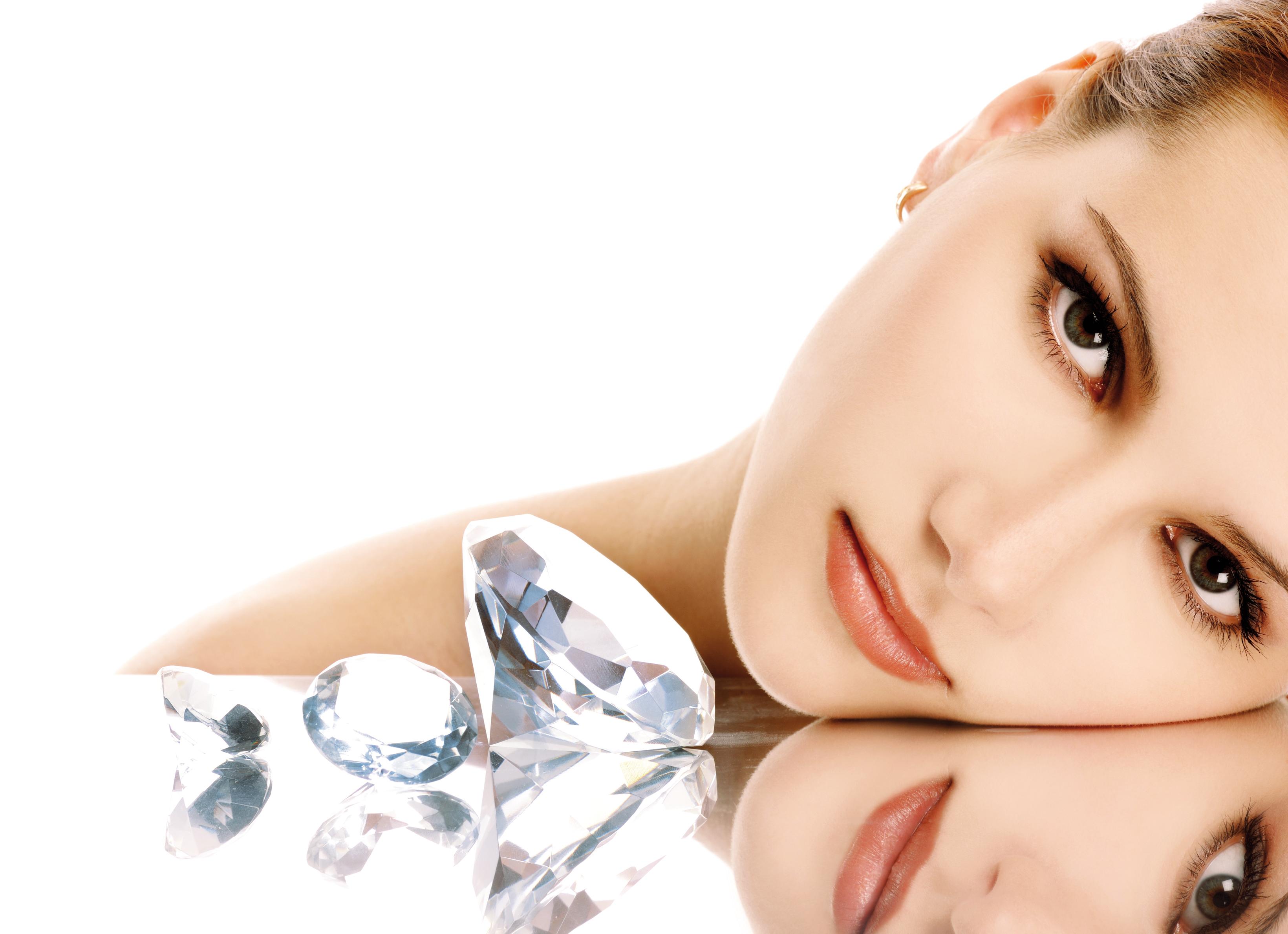 03 Diamant.jpg