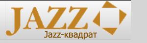 jazz quad.png