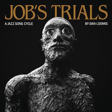 DanLoomis_JobsTrials.jpg