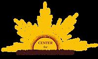 CFIM Logo (2).png