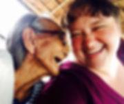 Rhonda smiles.jpg