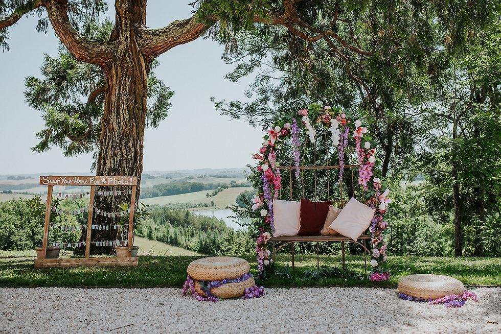 fauteuil_ceremonie.jpg