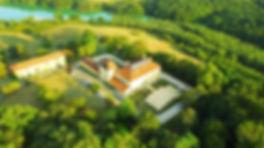 vueciel2.jpg