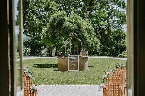 WeddingMatt&KellyLoResInternet52-2.jpg