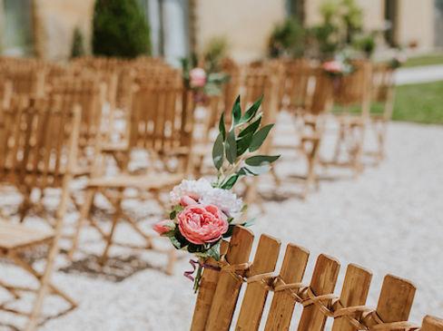 WeddingMatt&KellyLoResInternet47.jpg