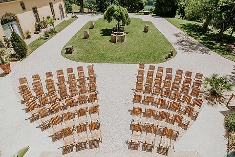WeddingMatt&KellyLoResInternet48.jpg