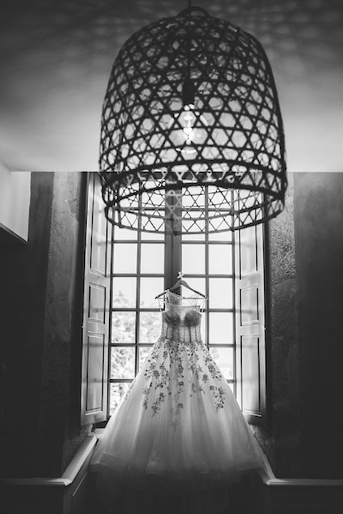 WeddingMatt&KellyLoResInternet203.jpg