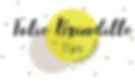 Logo format facebook.png