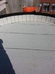 flat roof repair.jpg