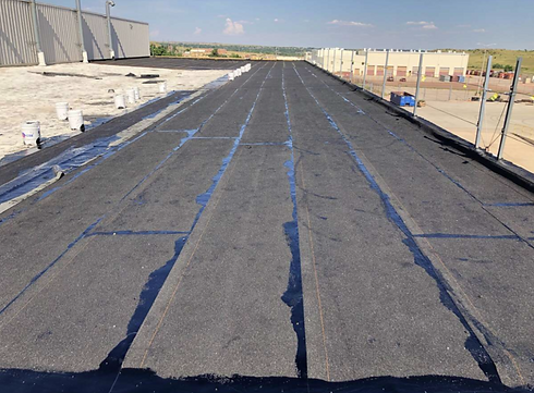 BUR-roofing-1030x759.png