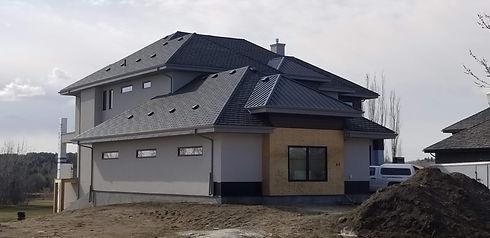 rubber roof.jpeg