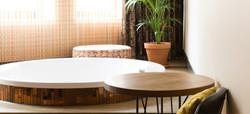 Boutique Hotel Manzo's Suites
