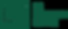 icc-es-logo-green.png