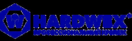 Саморезы для сэндвич панелей HARDWEX