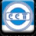 Лого ССТ новый.png