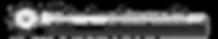 Саморезы для сэндвич панелей HWX16 – P18 – 7.0 / 5.5
