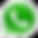 Заказать Сэндвич панели в Самаре через WhatsApp