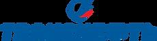 Логотип Транснефть