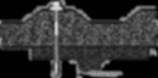 Саморезы для сэндвич панелей hardwex самара