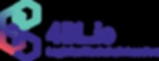 4BL-Logo-v4.png
