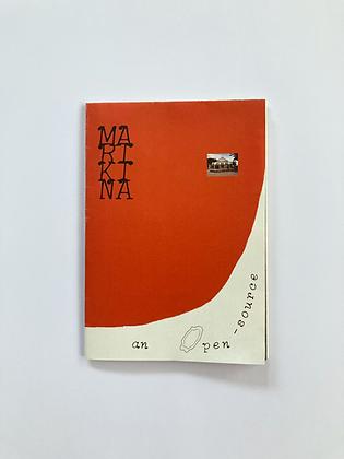 Marikina, an open source