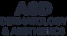 ASD - logo - blue.png