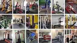 bakal gym main image.png