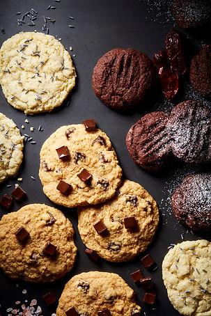 HomePantry_Cookies.jpg