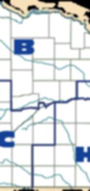 NE_Map_White.png