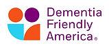 DFA_logo.jpg