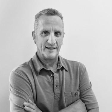 Jim Faletra, Managing Director