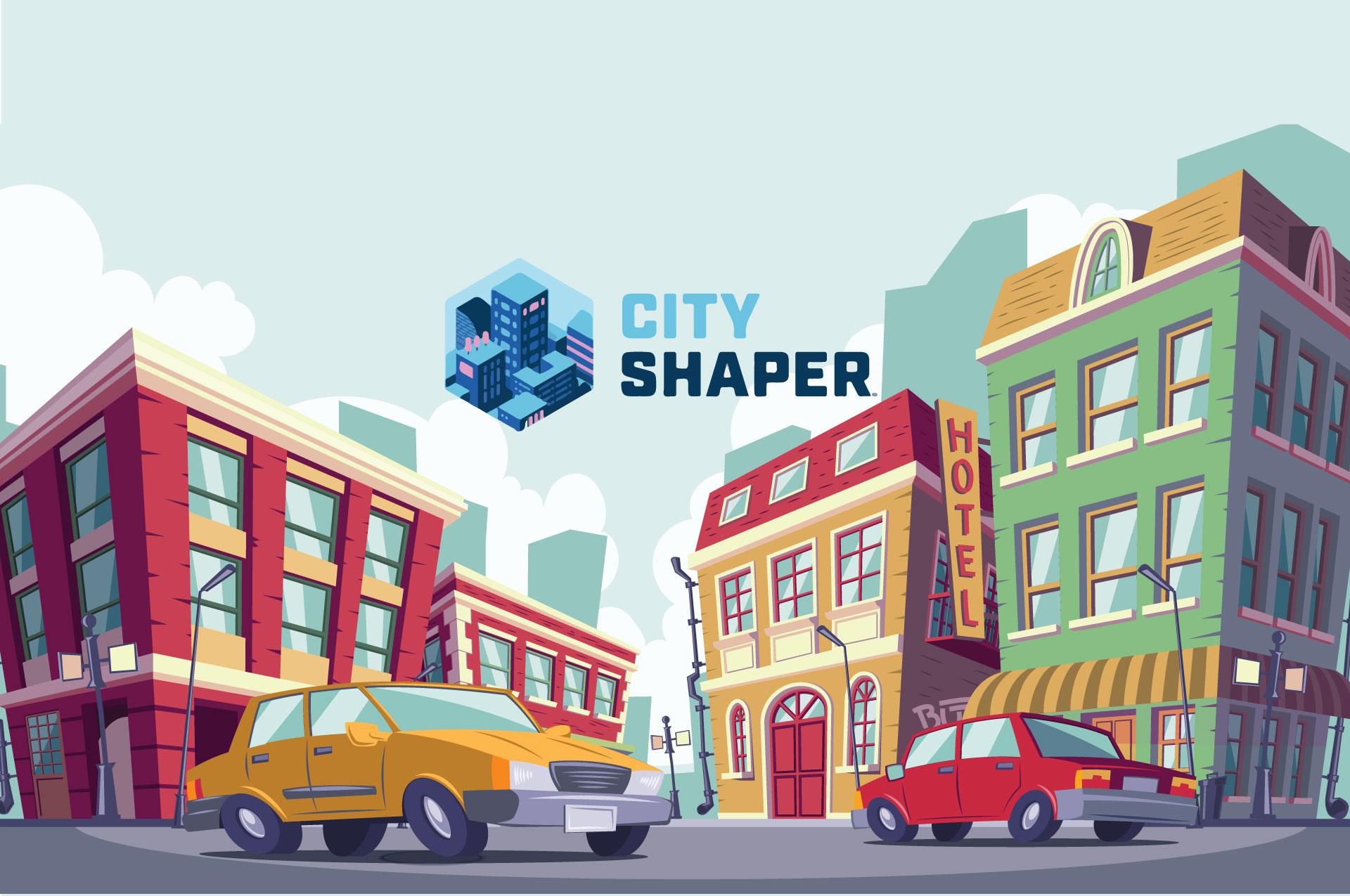 city-shapeN.jpg