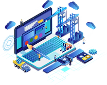 website-design-development.png