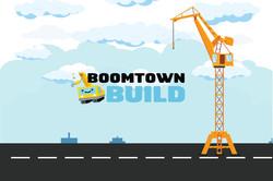 boomTownN.jpg
