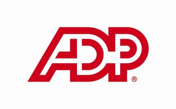 ADP_logo_4cp_red.jpg