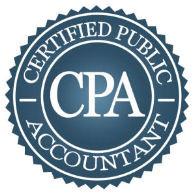 CPA Logo 6.jpg